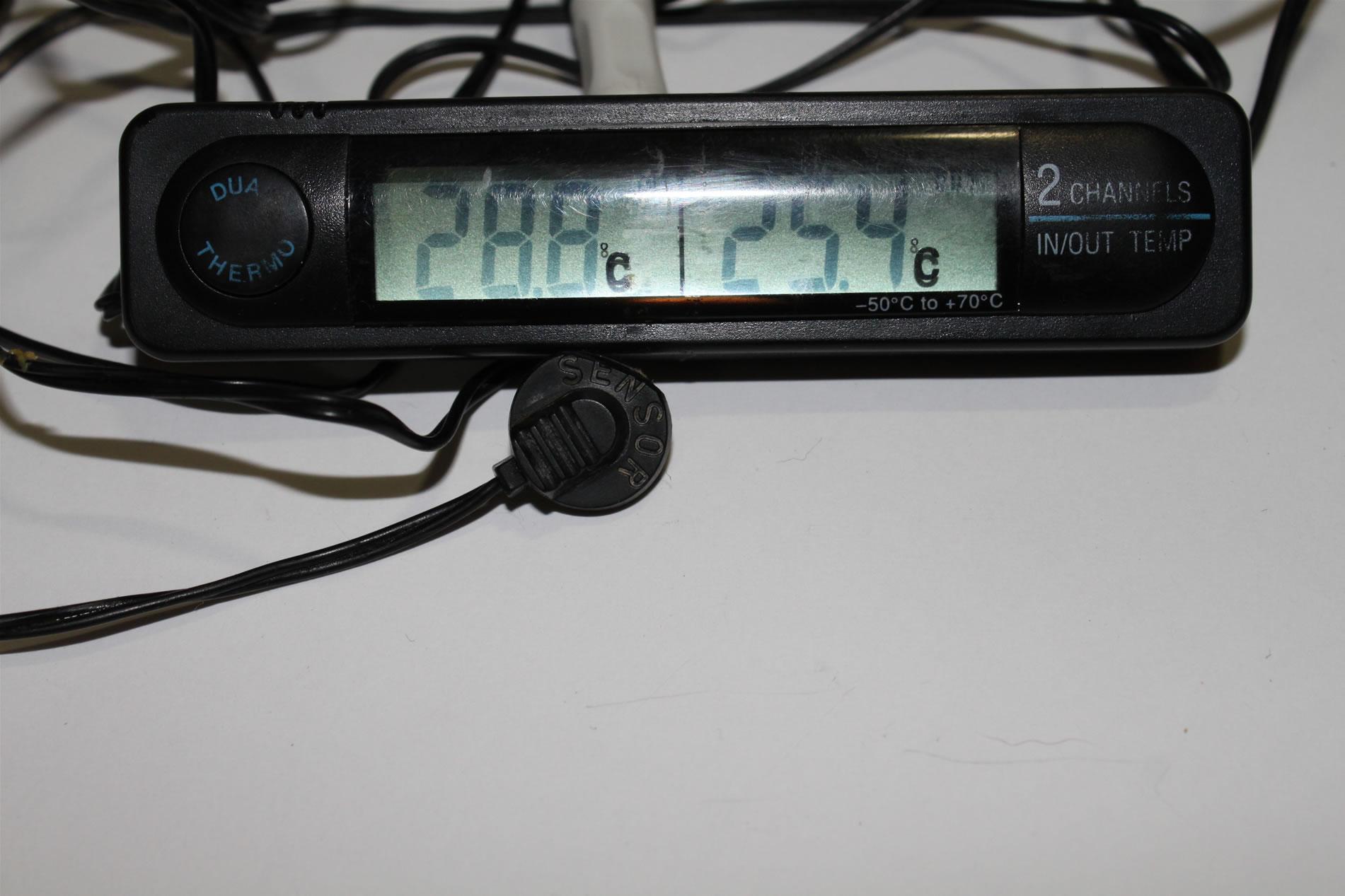 thermometer_1.jpg